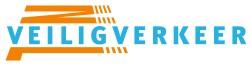 Logo Veilig Verkeer