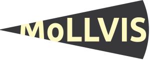 MoLLVIS_logo