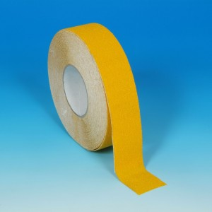 yellow_coarse_safety_grip_1