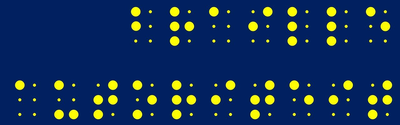 Braille autoriteit
