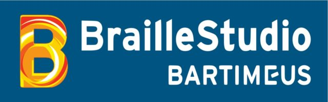 Braillestudio