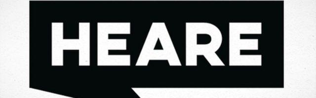 Heare App NL