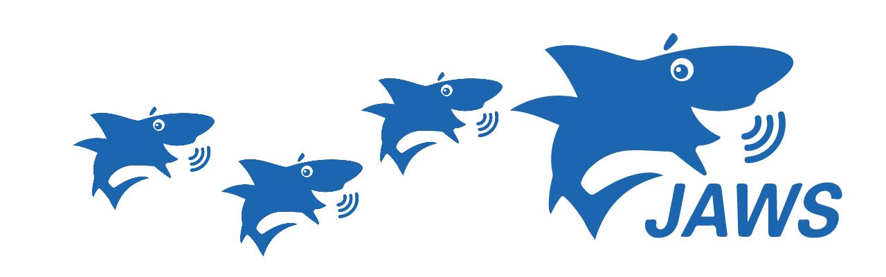 JAWS Logo