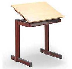 presikhaaf-verstelbare-tafel