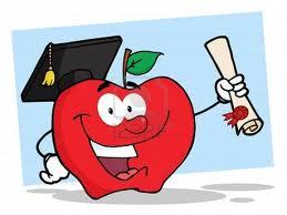 tekening diploma en appel