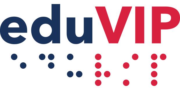 eduVIP