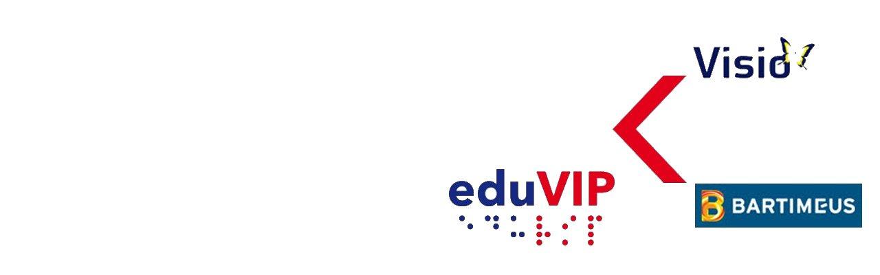 eduVIP over ons